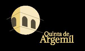 Quinta de Argemil